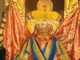 Vanabhojana Utsavam - Sriperumboodoor 018.JPG