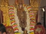 Vanabhojana Utsavam - Sriperumboodoor 020.JPG