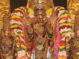 Vanabhojana Utsavam - Sriperumboodoor 022.JPG