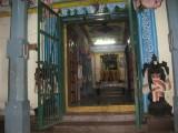 Varadhar Sannidhi Entrance.JPG