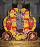 2_vijayaragavan.jpg