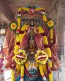 6_Pandava Thoothan.jpg