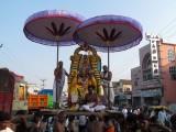 9_Vainkuntham.jpg