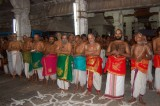 perumaL kovil theerthakaara swamis