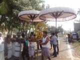 thirumazisai aazhwar 4m naal -nanmugan thiruvandhaadhi goshti