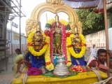 sri ranganatha swami.JPG