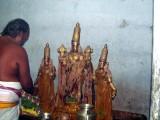 thiruputkuzhi_sri_vijayaraghava_perumal_thirumanjanam__thai_pou