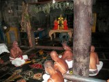 : Thirupputkuzhi Sri Vijayaragavaswamy Brahmothsavam - Day4 Evening - Chandra Prabhai