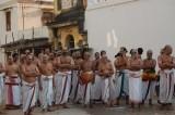 Sri Perarulalan Radha Sapthami Uthsavam - Chandra Prabhai - Nandhana