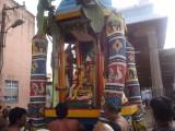Thirukacahi Nambi ---poovirunthavalli -Thiruthear