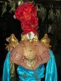 Thirupputkuzhi Sri Vijayaragavaswamy Brahmothsavam - Day7 - Thiruther