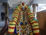 Thiru-kachi Nambikal Tiruvaimozhi sathumurai