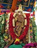 Aadhi Jagannathan Utsavar.JPG