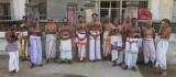 Adyapaka Swamigal during Veedhi Purappadu.JPG