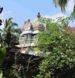 Kalyana Vimaanam.JPG