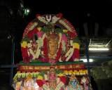 Soorya Prabhai .JPG