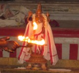 Sri Jagannatha Perumal Utsavar.JPG