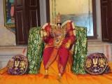 Sri Kalyan Jagannathan Simha Vahana Saathupadi.JPG