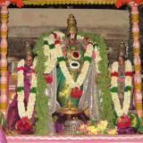 Sri Kalyana Jaganathan.JPG