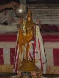 Tirumanjana Avasaram.JPG