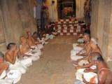 Tiruppallandu Todakkam.JPG