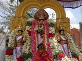 6th day mrnng soornabishekam.jpg