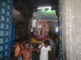 vijaya_thiruneermalai_ranganathar_brahmotsaavam_1st_dy_evg