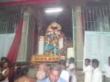 trneermalai_hanumantha_vvahanam
