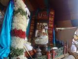 vijaya_tiruneermalai_nachiyaar_thirukolam