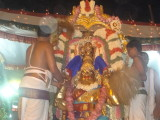 vijaya_thiruneermalai_sri_ranganathar_garuda_sevai