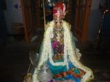 vijaya_thiruneermalai_yanai_vahanam