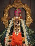 Alavandar on his Thiruavatara dinam - 2006 - Thiruvallikeni - Aadi UthrAdam-1.JPG