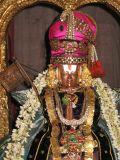 Alavandar on his Thiruavatara dinam - 2006 - Thiruvallikeni - Aadi UthrAdam-2.JPG