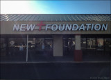 Newt Foundation