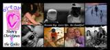 349:366Card 2012