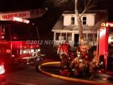 11/26/2012 W/F Halifax MA