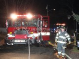12/03/2012 ACW Whitman MA