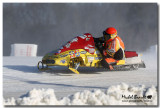 Valcourt GP 2013 Oval races Saturday