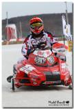 Valcourt GP 2013 Oval races Sunday