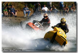 Watercross Victoriaville 2006