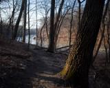 Vermilion River Trail