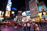 2011 - New York