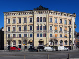 Cederlundska huset