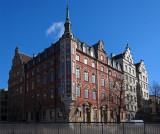 Petersenska huset
