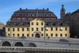 Ryningska palatset
