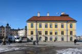 Hessensteinska huset