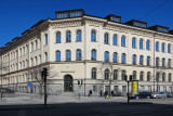 Gustav Vasaskolan