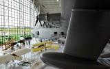 Spruce Goose Flying Boat,  Evergreen Aviation Museum, Oregon