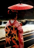Japan - Kyoto 2000