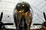 Enola Gay, B-29 Superfortess